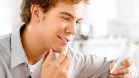 Fem videnskabelige råd til din datingprofil