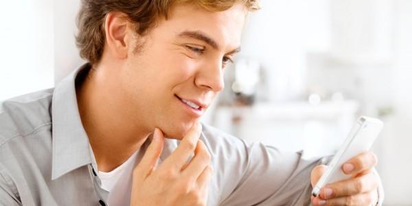 Dating yngre gutter råd nyc