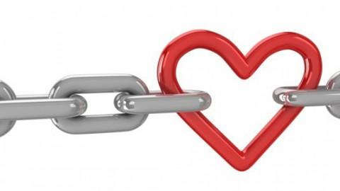 Foredrag om 'Singler & kærlighedsrelationer'