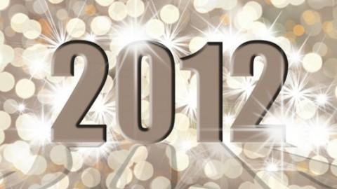 Guide: 5 store nytårsfester kun for singler