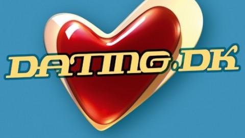 Dating.dk skruer op for events i Aarhus