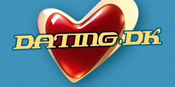 Dating.dks nye design