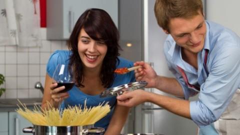 Kursus: Lær at lave lækker singlemad