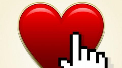 Single-kursus: Klik dig til kærligheden