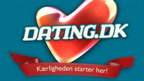 Dating.dk dropper omstridt slogan