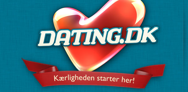Dating singler nå christian