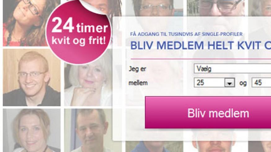 massage piger vejleder metropolis Trøjborg