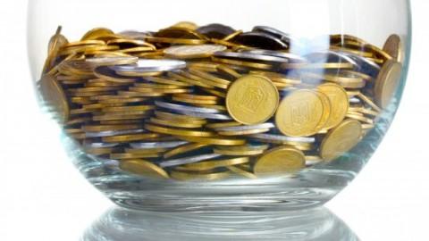 Singler skal holde ekstra øje med pensionen