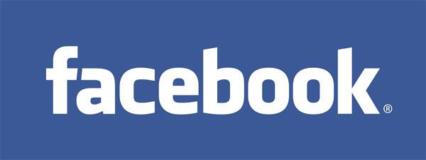www facebook dk login singel fest