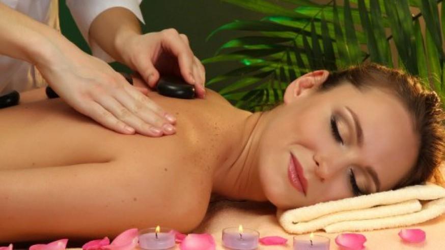 aroma thai massage buddingepigerne