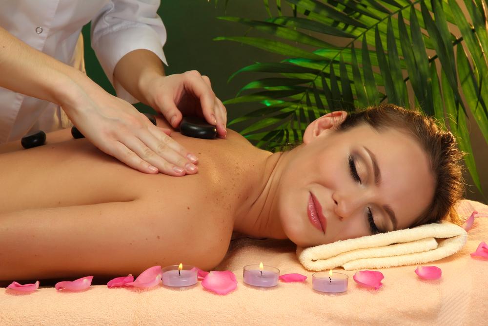 erotisk kropsmassage bordeller i odense