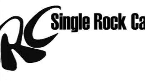 Single Rock Café er tilbage i Aarhus