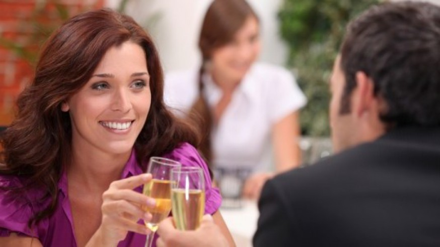 speed dating dk Sparkcom makes online dating easy and fun it's free to search, flirt, read and respond to all emails we offer lots of fun tools to help you find and communicate with singles in your area.