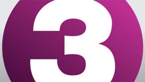Tv-programmer søger single-deltagere