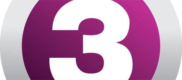 Tv3 nye dating program