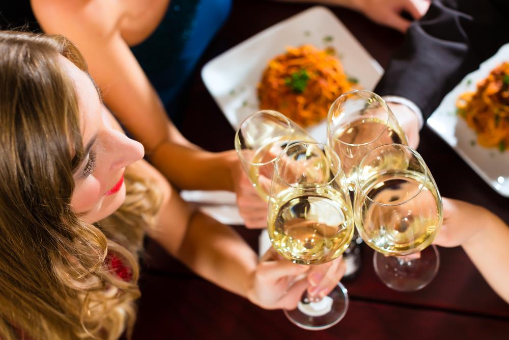 Online dating artikler 2014