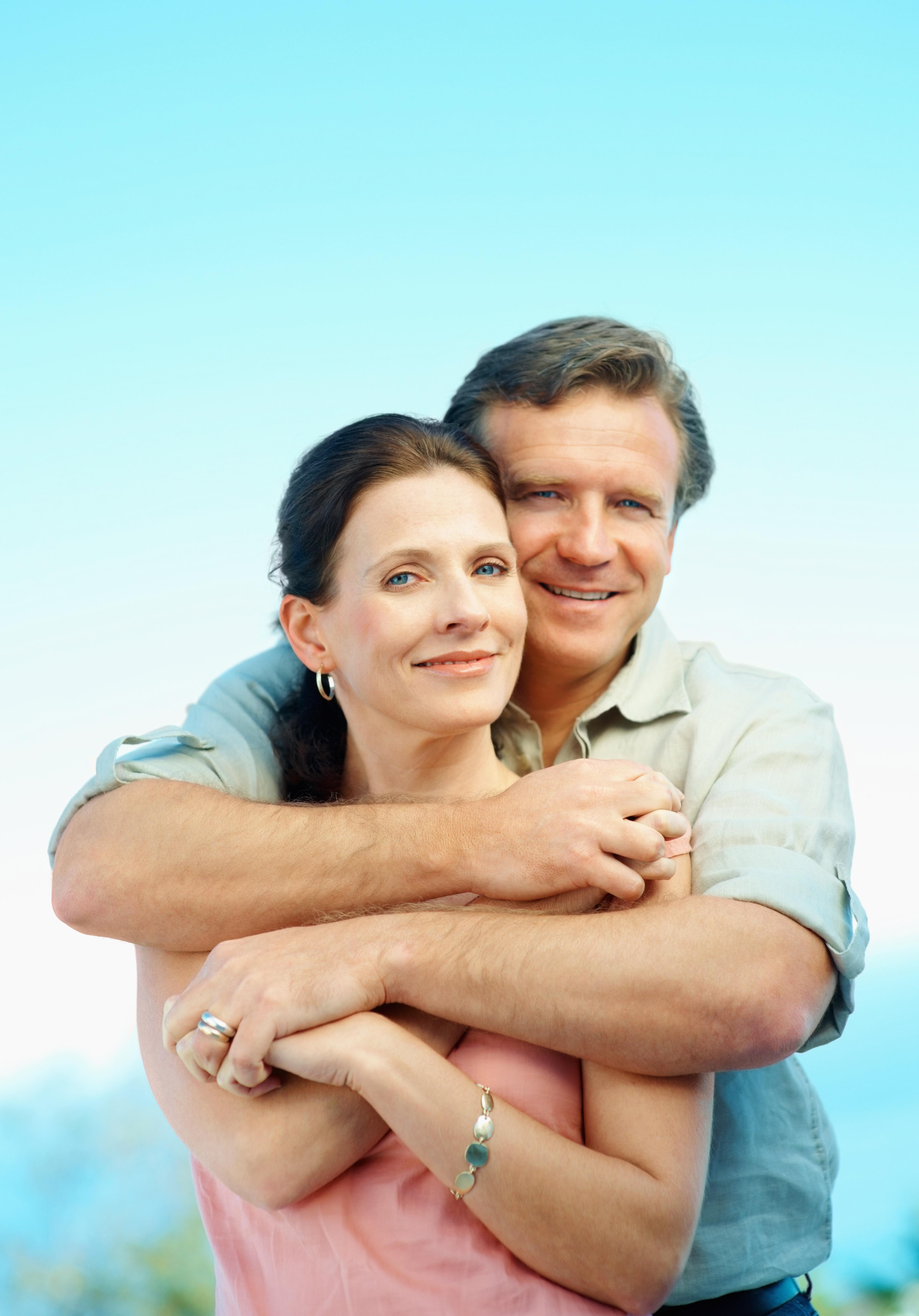 hvordan man skriver gode profiler til dating sites