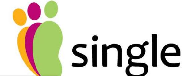 Arrangementer For Singler I Holstebro