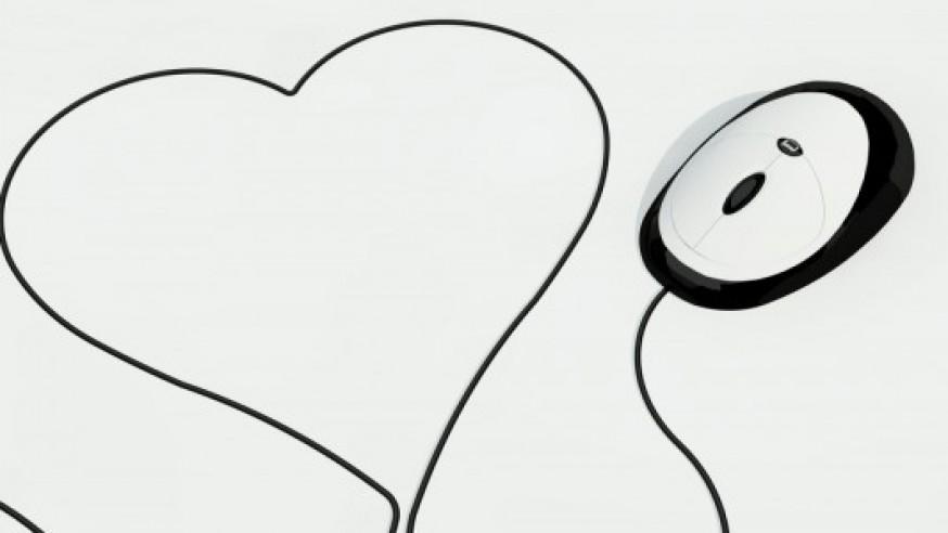stifter dating dk Sackitdk slidstærk facebookcom/jespermerlit jespermerlitwixcom/jesper-merlit stifter og administrator af dating creatives er det internationale online.