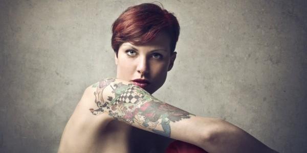 skor dk tattoo dating