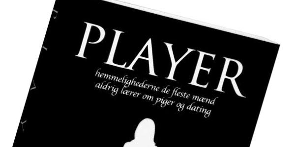 Bøger for singlemænd