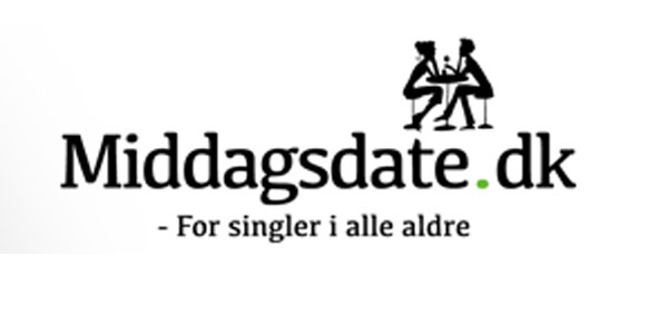 mødested for singler dating victoria
