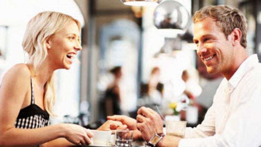 hvilke datingsider er gratis Dragør