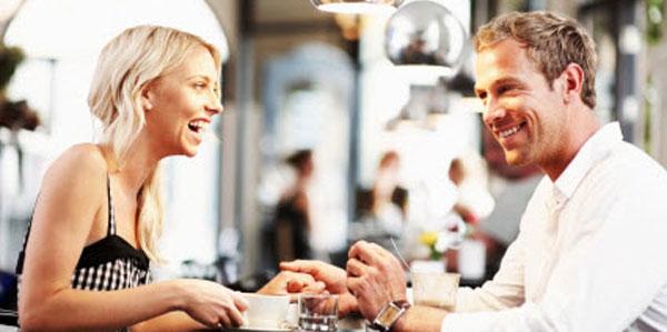 hvilke datingsider er gode Ringsted