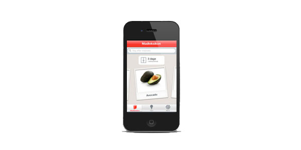 dating dk iphone app Herlev