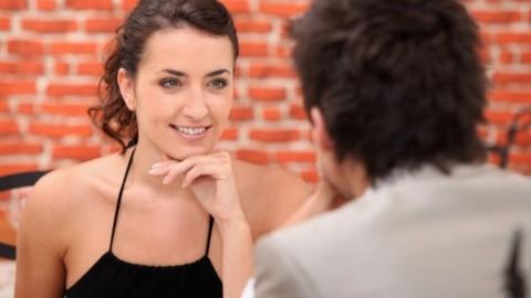 Uge 40: Ugens singlehistorier i andre medier
