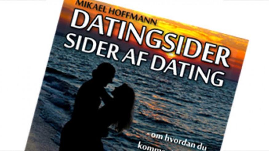 Anmeldelse af datingsider