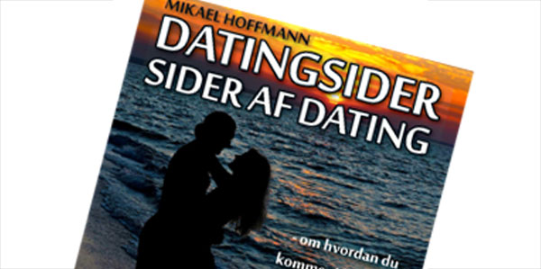 dating tekst Læsø