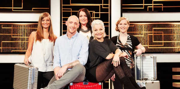 datingprogram tv2 Frederikssund