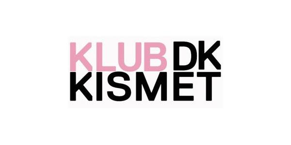 Free download kundli matchmaking software - The