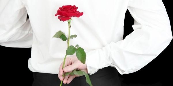 frække datingsider Hørsholm