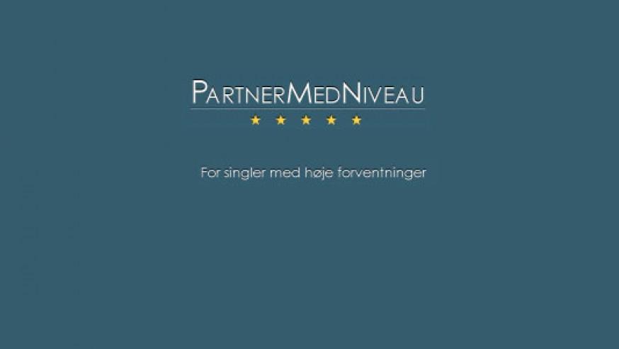partnermedniveau Vordingborg