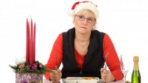 Sådan får du en god single-jul