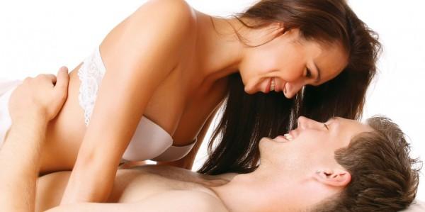 sex dating danmark de bedste dating apps