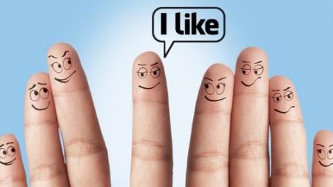 Facebook går ind på dating-markedet