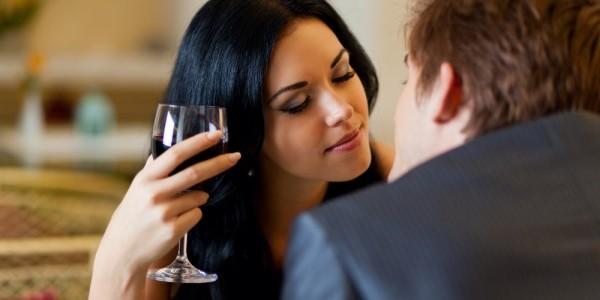 smukke modne kvinder gratis datingsider i danmark