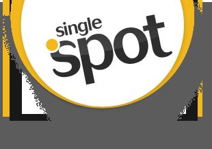 single.dk gratis Assens