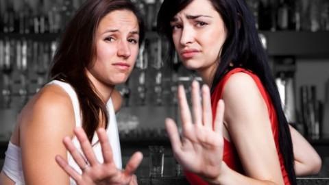 Ikke-datere søges til dating-undersøgelse
