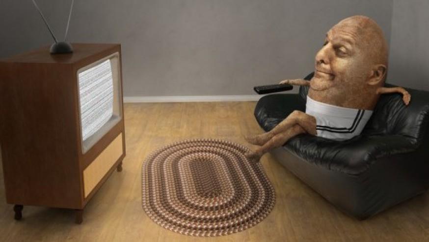 Jobsite laver akutdating for langtidssingler