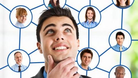 Bliv gratis medlem af NFS – Netværk For Singler