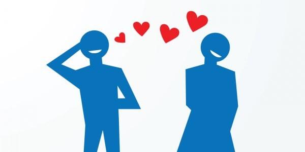 Sjove score-replikker fra danske datingsider