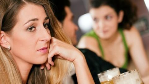 75% rabat på selvhjælp for singler