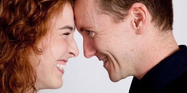 To nye datingsider for de skrukke, der vil have børn.