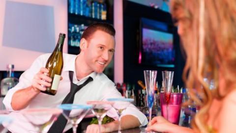 Dating.dk vil lave single-events i hele Danmark