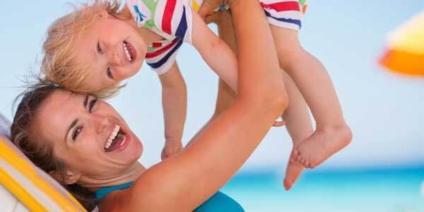 Singlerejser-for-singleforældre