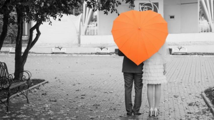 Hypet dating-app finder kærligheden i nærheden